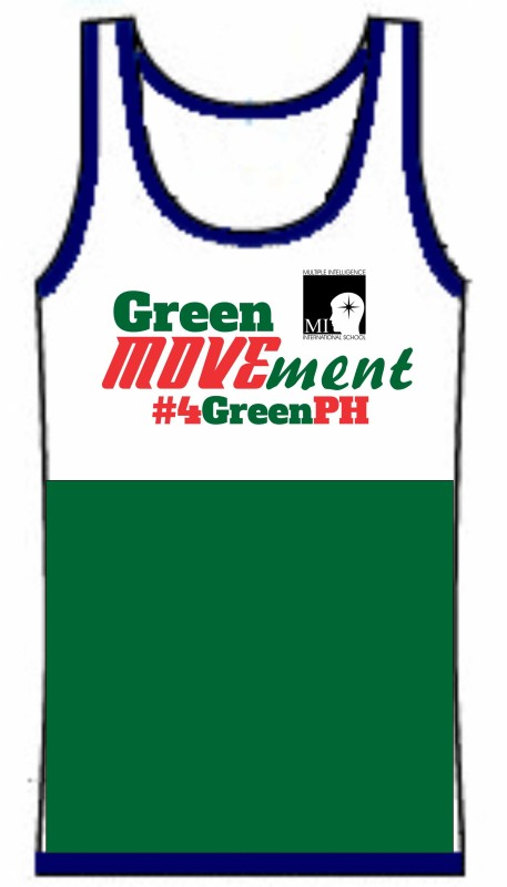 GreenMovement_Singlet
