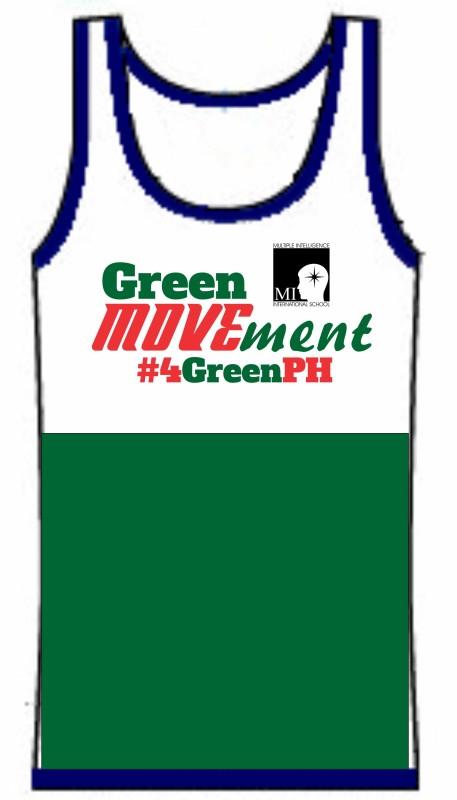 GreenMovement_Singlet