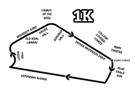 Laanathon-2015-1K-Map
