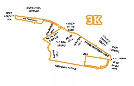 Laanathon-2015-3K-Map