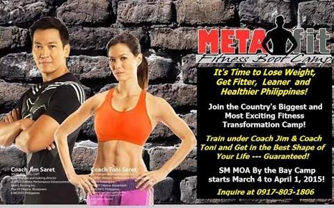 MetaFit-Fitness-Boot-Camp-Cover