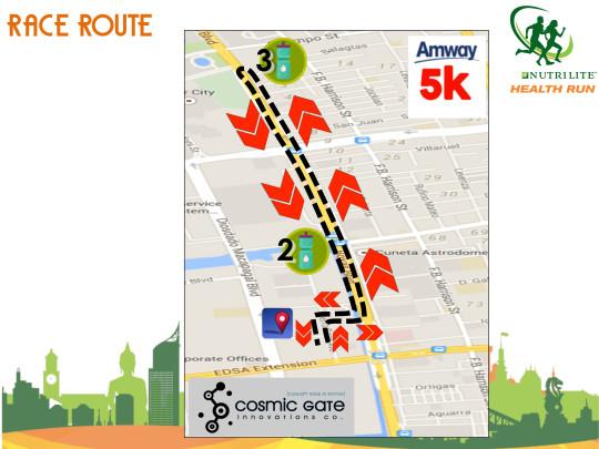 NHR_2015_Manila_5K_Race_Route