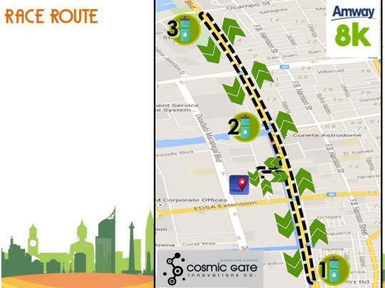 NHR_2015_Manila_8K_Race_Route