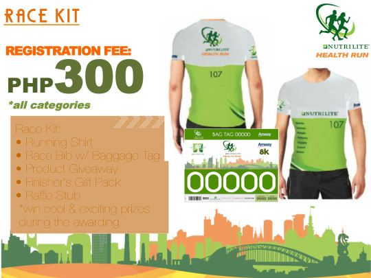 NHR_2015_Shirt_Race_Bib