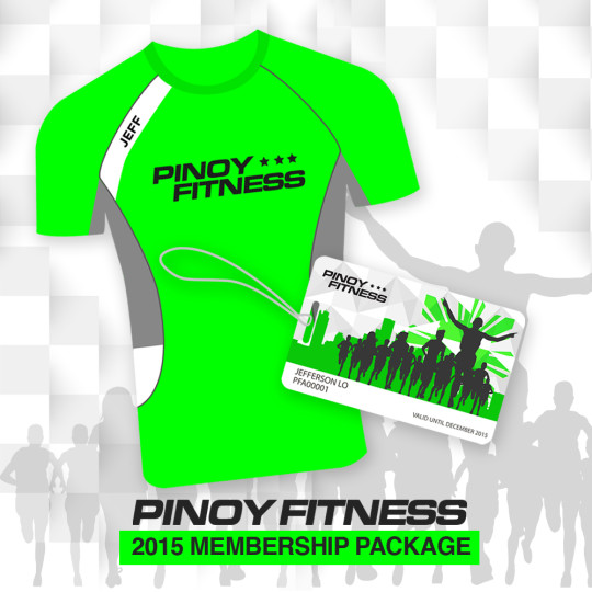 PF_2015_Membership_Package
