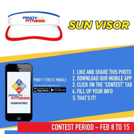 PF_Sun_Visor_Raffle
