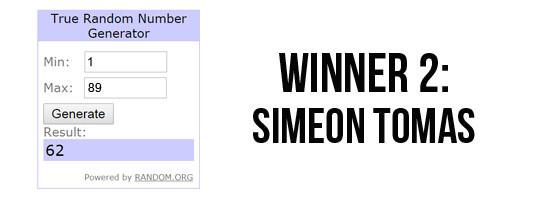PF_VISOR_WINNER_2