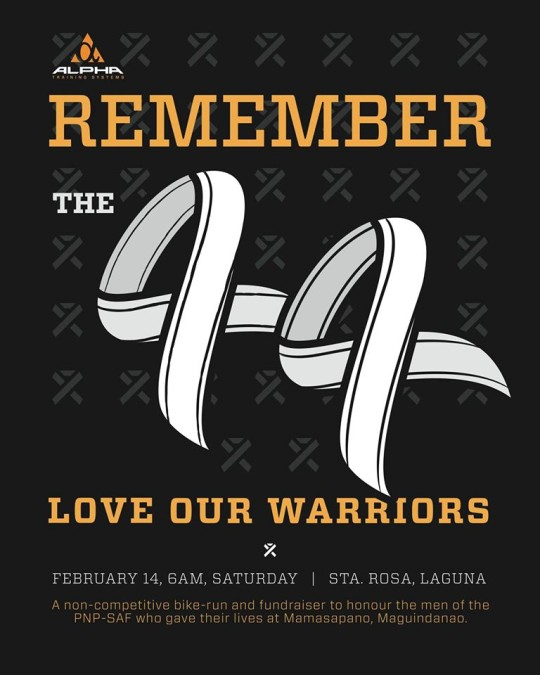 Remember-The-44-Poster