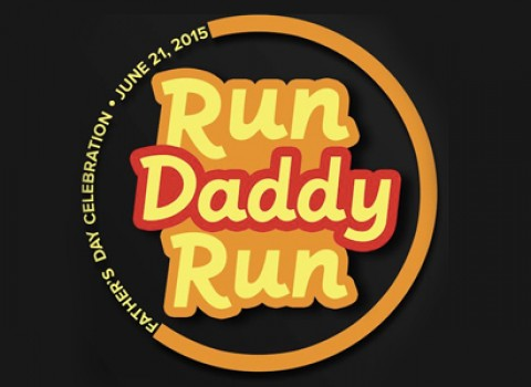 Run-Daddy-Run-2015-cover