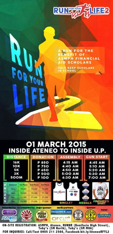 Run-For-Your-Life-2-Poster