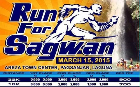 Run_For_Sagwan_Cover