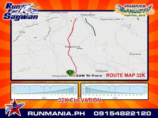 Run_For_Sagwan_Route_Map