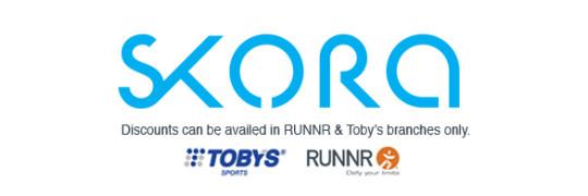Skora_Logo