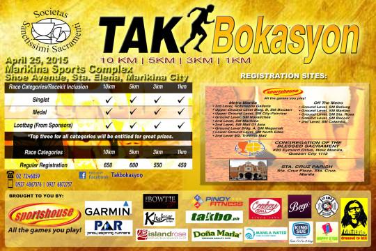Takbokasyon_Poster