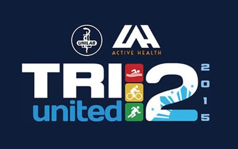 Tri_United_2_Cover