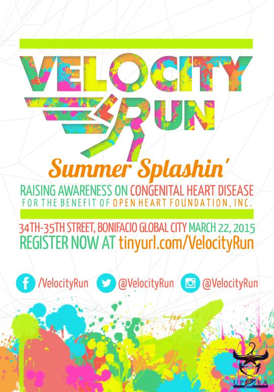 Velocity_Run_2015_Poster
