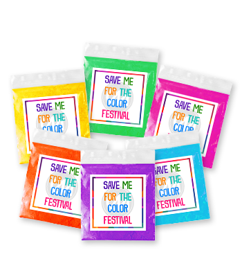 Watsons-ColorManila-Challenge-Color-Packets