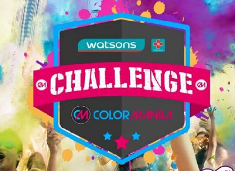 Watsons-ColorManila-Challenge-Cover