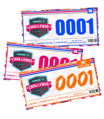 Watsons-ColorManila-Challenge-Race-Bib