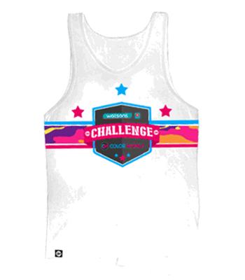 Watsons-ColorManila-Challenge-Singlet