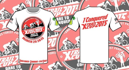 X-Trail-Cup-2015-Finishers-Shirt