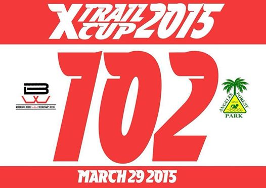 X-Trail-Cup-2015-Race-Bib