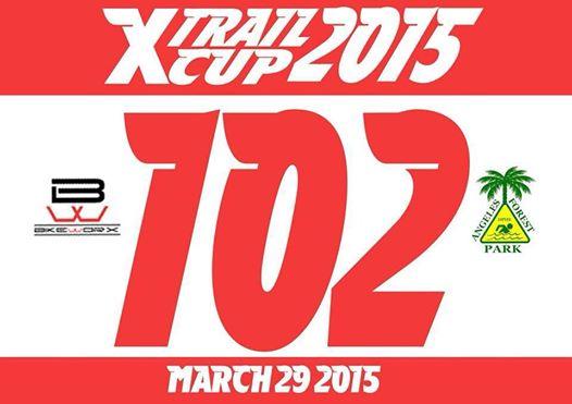 X-Trail-Cup-2015-Race-Bib