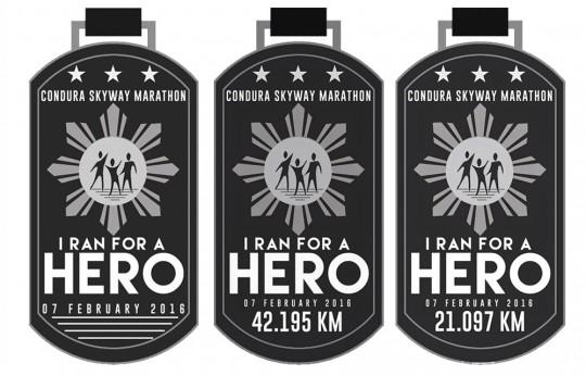 condura-marathon-2016-21K-medal-designs