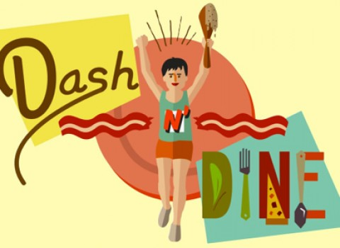 dash-dine-cover
