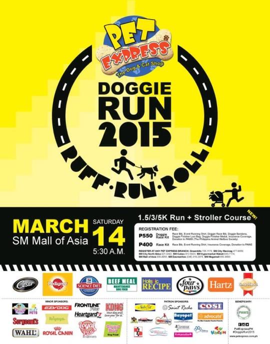 doggie-run-2015-poster