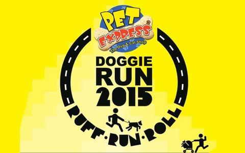 doggie-run-2015-poster-cover