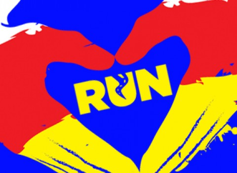 love-run-cover