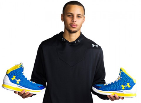 stephen_curry_one_manila