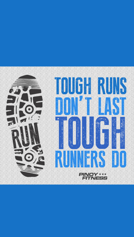 tough-runs-dont-last
