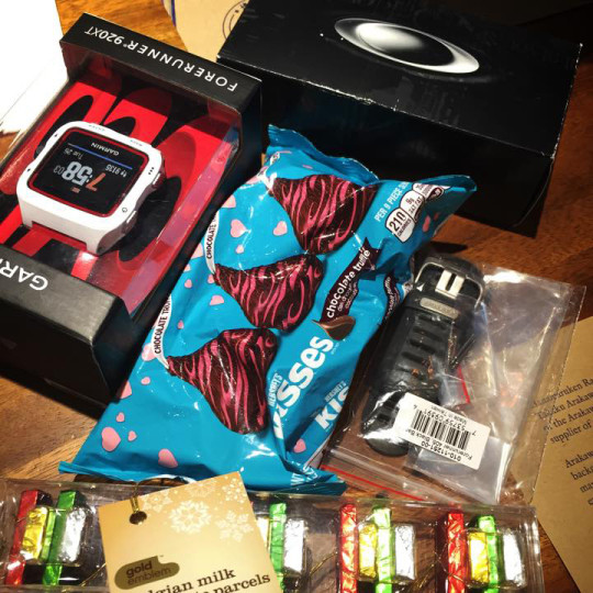 vday-athlete-gifts