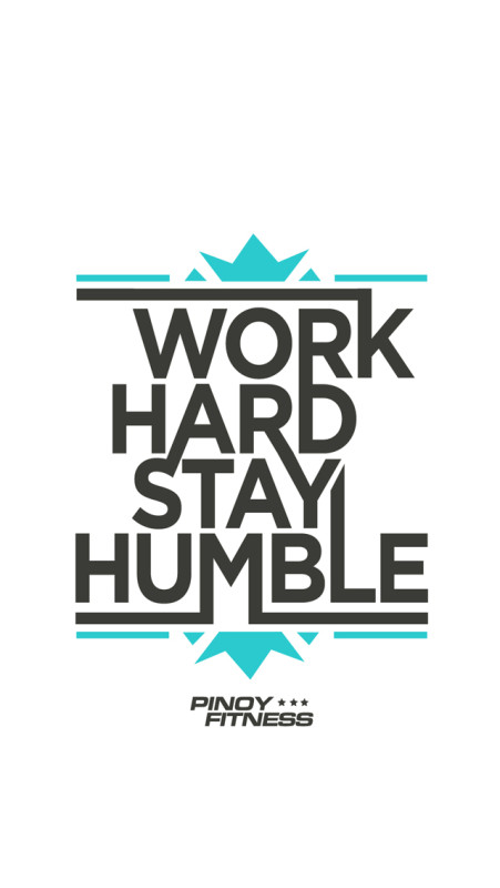 work-hard-stay-humble