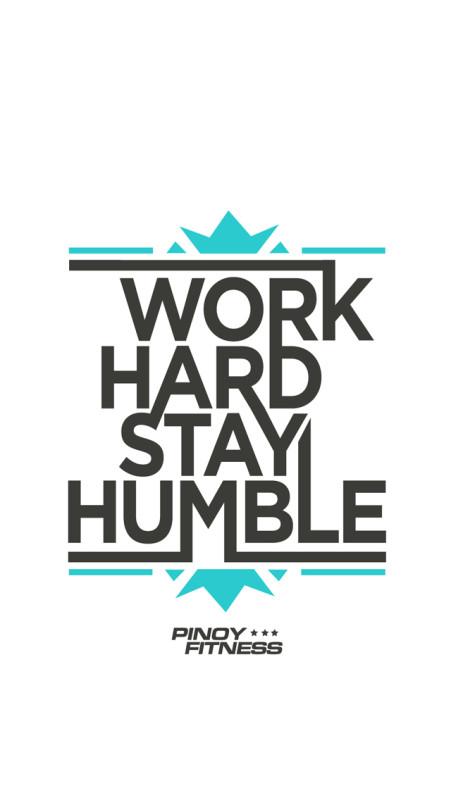 work-hard-stay-humble