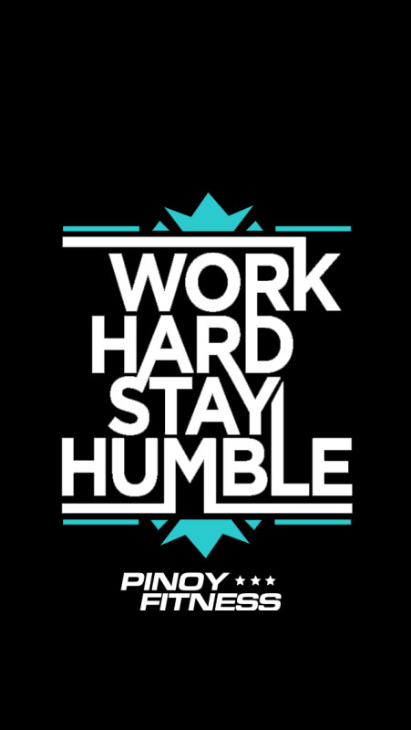 work-hard-stay-humble-black