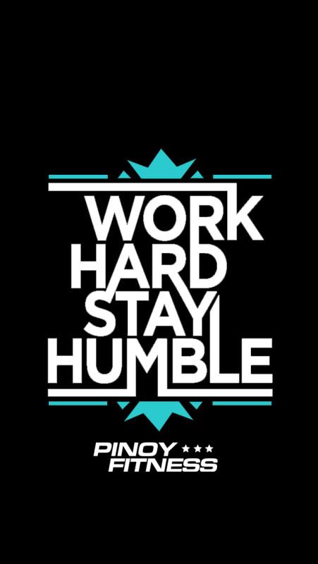 work-hard-stay-humble-black