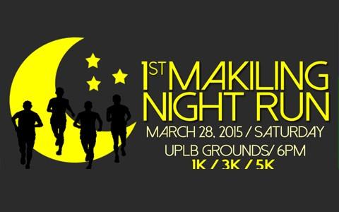 1st-Makiling-Night-Run-2015-Cover