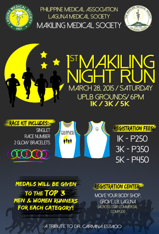 1st-Makiling-Night-Run-2015-Poster
