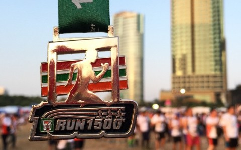 7-eleven-run-1500-medal