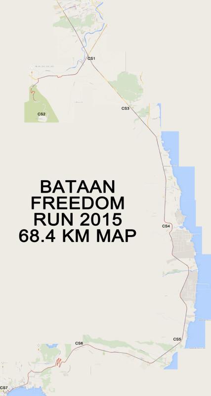 Bataan-Freedom-Run-68K-Map