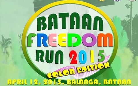 Bataan-Freedom-Run-Cover