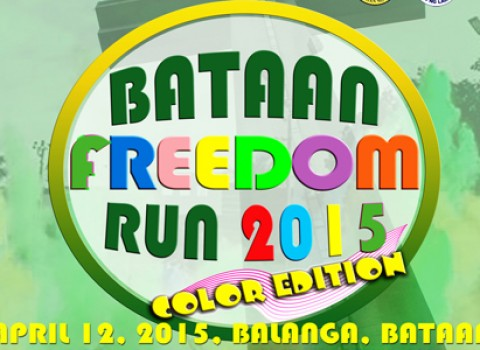 Bataan-Freedom-Run-Cover