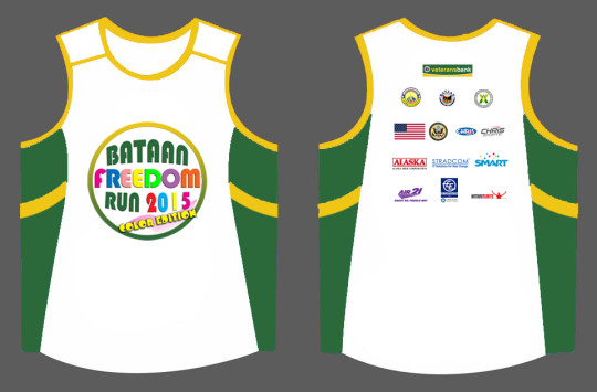 Bataan-Freedom-Run-Singlet