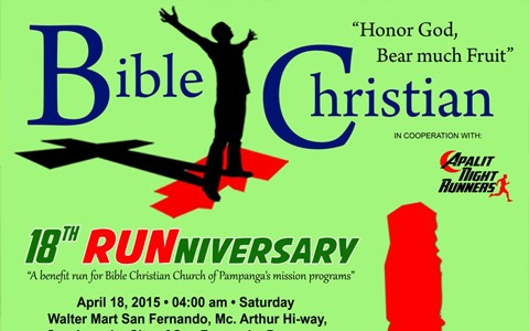Bible_Christian_Run_Cover