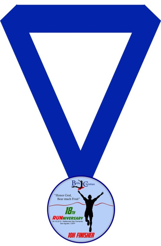 Bible_Christian_Run_Medal