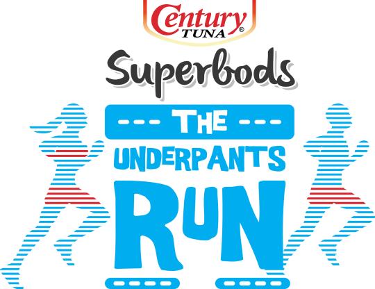 Century_Underpants_Run-2015