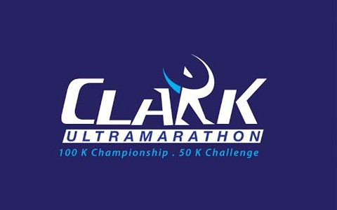 Clark-Ultramarathon-2015-Cover